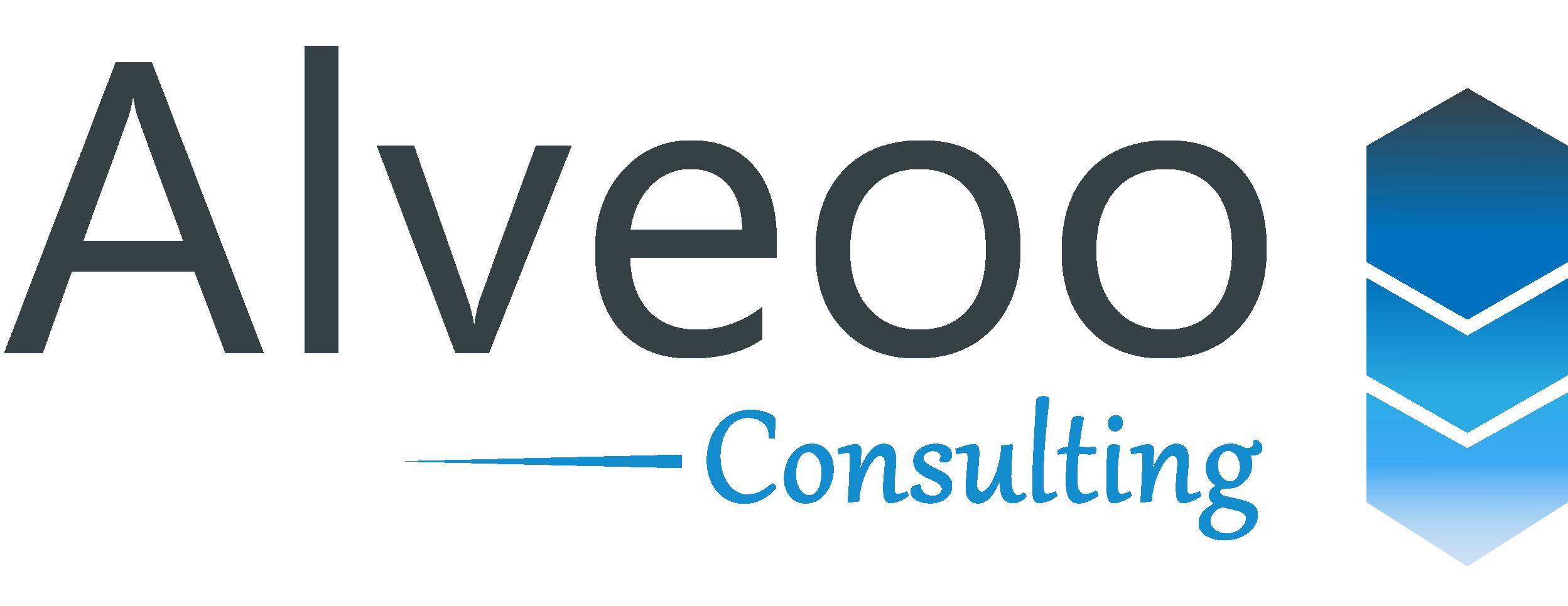 Alveoo Consulting